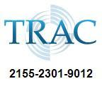 TRAC # 2-15-523-0190-12