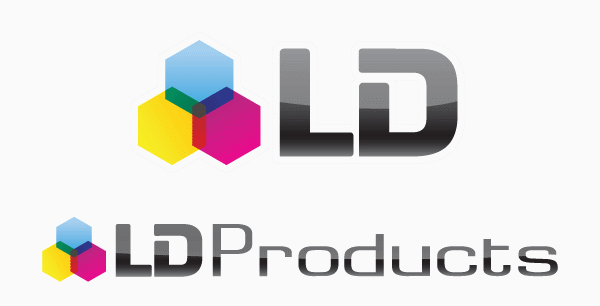 Image result for LD Products